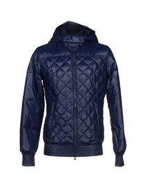 ICEBERG - Down jacket