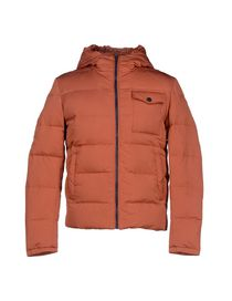 ANTONY MORATO - Down jacket