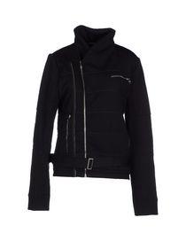 BALMAIN - Jacket