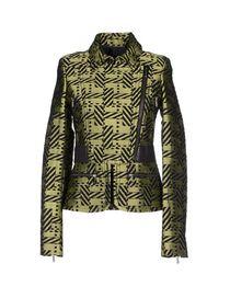 VERSUS - Jacket