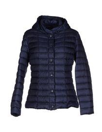 CBY - Down jacket