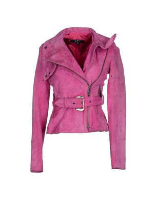 VERSACE JEANS COUTURE - Jacket