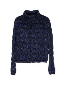 PF PAOLA FRANI - Down jacket