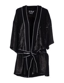 FAP  FILLES A PAPA - Full-length jacket