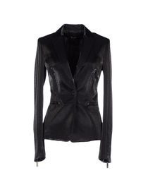 VERSACE JEANS COUTURE - Blazer