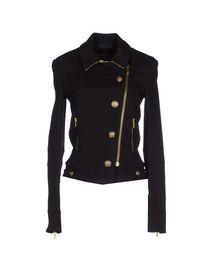 VERSUS - Biker jacket