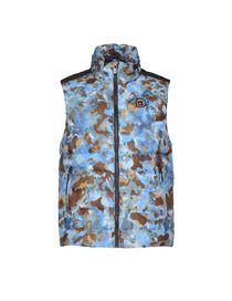 GOOSE FEEL - Down jacket