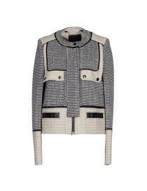 PROENZA SCHOULER - Jacket