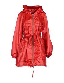 BLUGIRL FOLIES - Full-length jacket