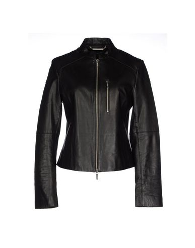 Tommy Hilfiger Jacket - Women Tommy Hilfiger Jackets online on YOOX