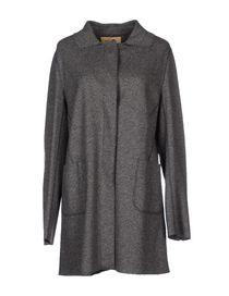 ALVIERO MARTINI 1a CLASSE - Full-length jacket