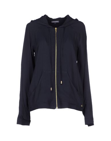 SOLD OUT Tommy Hilfiger Jacket - Women Tommy Hilfiger online on YOOX