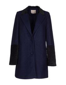DARLING - Coat