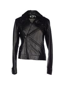 KENZO - Biker jacket