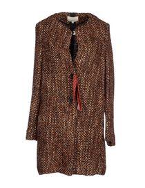 DIEGA - Full-length jacket