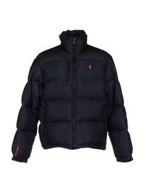 POLO GOLF RALPH LAUREN - Down jacket