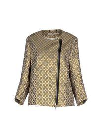 SCHUMACHER - Jacket