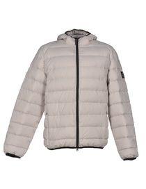 ECOALF - Down jacket