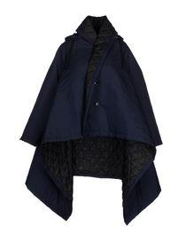 COMME des GARÇONS - Jacket