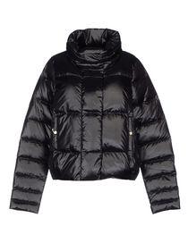 ANNARITA N. - Down jacket