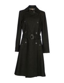 DAKS LONDON - Coat