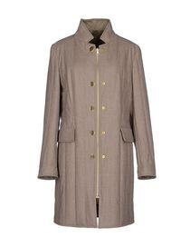 ESCADA - Coat