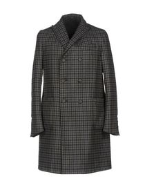 RVR LARDINI - Full-length jacket