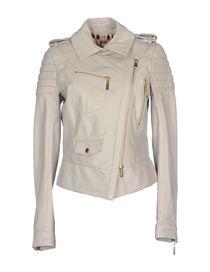 JUST CAVALLI - Jacket