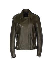 BARBARA BUI - Biker jacket