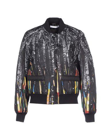 Куртка живанши имя валентино