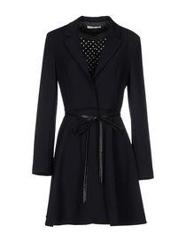 BEATRICE. B - Full-length jacket