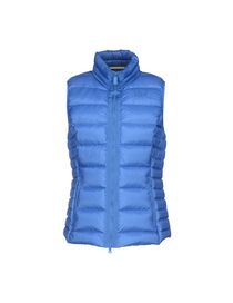 CIESSE PIUMINI - Down jacket