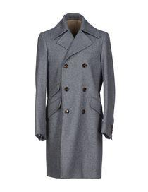 ROYAL HEM - Coat