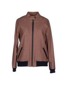 BOY by BAND OF OUTSIDERS - Jacket