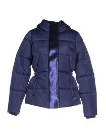 MET & FRIENDS - Jacket