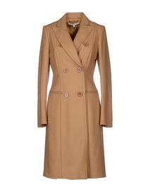 GIANFRANCO FERRE' - Coat