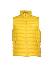 PEUTEREY - Down jacket