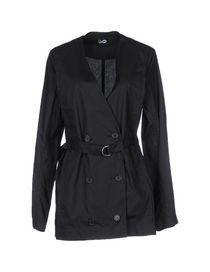 CHEAP MONDAY - Full-length jacket