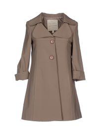 FLY GIRL - Full-length jacket