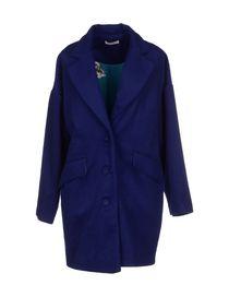 DARLING - Full-length jacket