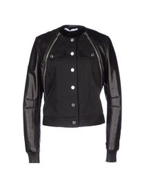 GIVENCHY - Jacket