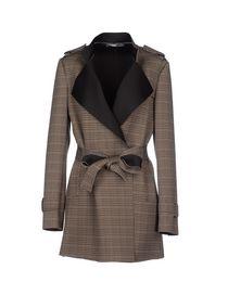 PIANURASTUDIO - Full-length jacket