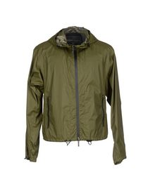 MOMO DESIGN - Jacket