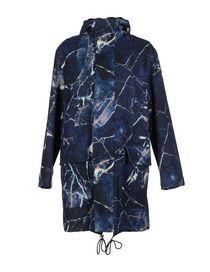 MSGM - Coat