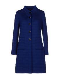 CHARLOTT - Full-length jacket