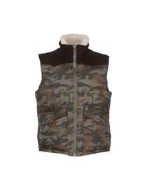 MCNEAL - Down jacket
