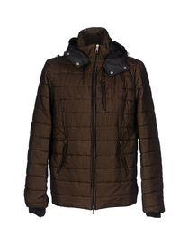 ALESSANDRO DELL'ACQUA - Jacket