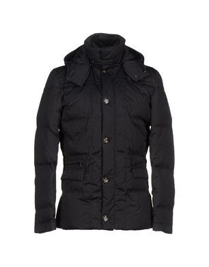ADHOC - Down jacket