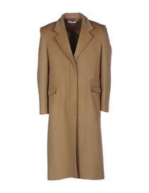 J.W.ANDERSON - Coat