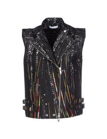 GIVENCHY - Gilet